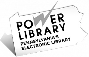 Power Libary PA Electronic Library